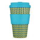 Ecoffee Cup kohvitops 400ml Norweaven