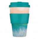 Ecoffee kohvitops 400ml SAS Porthcumo