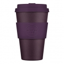 Ecoffee Cup kohvitops 400ml Sapere Aude