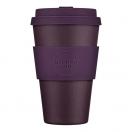Ecoffee kohvitops 400ml Sapere Aude*