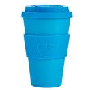 Ecoffee kohvitops 400ml Toroni