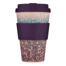 Ecoffee Cup kohvitops 400ml Miscoso Secondo
