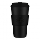 Ecoffee Cup kohvitops 475ml Kerr & Napier*