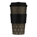 Ecoffee Cup kohvitops 475ml Grand Rex