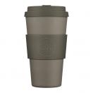 Ecoffee kohvitops 475ml Molto Grigio*