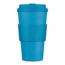 Ecoffee Cup kohvitops 475ml Toroni*