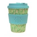 *Ecoffee Cup kohvitops 340ml TG Amstel