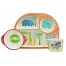 BBB lastenõude komplekt Safari 3tk