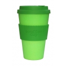 *Ecoffee Cup kohvitops 400ml Grassius