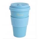 Trükiteenus Ecoffee kohvitopsile