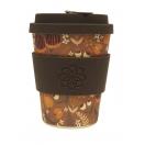 *Ecoffee Cup kohvitops 340ml TG Darwin