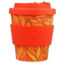Ecoffee Cup kohvitops 250ml Singel