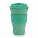 *Ecoffee Cup kohvitops 340ml Inca
