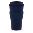 *Ecoffee Cup kohvitops 475ml Dark Energy