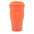 *Ecoffee Cup kohvitops 475ml Mrs Mills