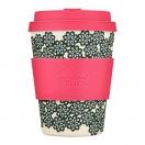 *Ecoffee Cup kohvitops 340ml Like totally