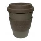 *Ecoffee Cup kohvitops 355ml Old street