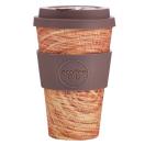 Ecoffee kohvitops 400ml SuH_Jack Otoole*