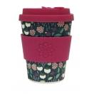 *Ecoffee Cup kohvitops 340ml TG Vondel