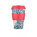 Ecoffee kohvitops 400ml SAS Waimea Bay*