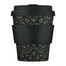 Ecoffee kohvitops 250ml WM Walthamstow*