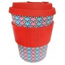 *Ecoffee Cup kohvitops 340ml Diggi Palace
