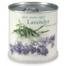 MacFlowers taimekonserv Lavendel*