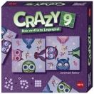 HEYE lauamäng Crazy9 Ketner Owls