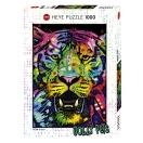 Heye pusle 1000 JP Wild Tiger