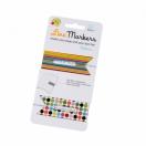 TG Line Markers triibud ja täpid