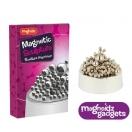 Keycraft magnetkuulid alusel MAGNOIDZ
