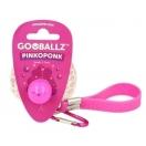 Keycraft stressipall assortii GOOBALLZ Beads
