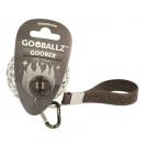 Keycraft stressipall assortii GOOBALLZ Glitter