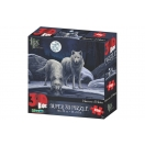 Pusle 3D Lisa Parker 150 Hundid