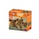 Pusle 3D AP Super 63 Aafrika Lõvid