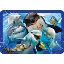 Lauamatt Selfie Ookean 43cm x 29cm