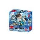 Pusle 3D NG Super 63 Delfiinid