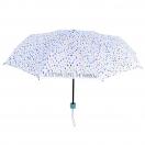 LEGAMI kokkuvolditav vihmavari After Rain
