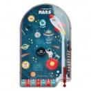 LEGAMI retro pinball mäng - Mission to Mars