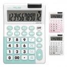 MILAN antibakteriaalne kalkulaator