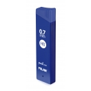 MILAN mehhaanilise pliiatsi SISU HB 0,7 mm 12tk
