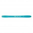 MILAN tindipliiats helesinine 0.4mm Sway fineliner*