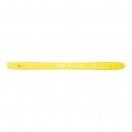 MILAN tindipliiats kollane 0.4mm Sway fineliner*