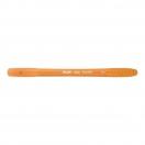 MILAN tindipliiats oranž 0.4mm Sway fineliner*
