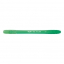 MILAN tindipliiats roheline 0.4mm Sway fineliner*