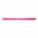 MILAN tindipliiats roosa 0.4mm Sway fineliner*