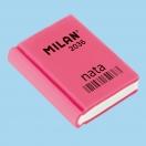 MILAN kustutuskumm Nata 2036*