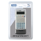 MILAN kalkulaator 228 funkts VALGE kaanega