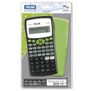 MILAN kalkulaator 240 funkts ROHELINE kaanega