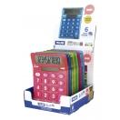 *MILAN kalkulaator Look assortii